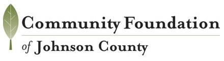 The Community Foundation of Johnson County