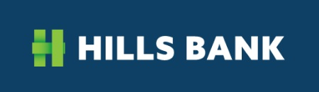 Hills-Bank-Logo